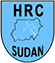 HRC-Sudan