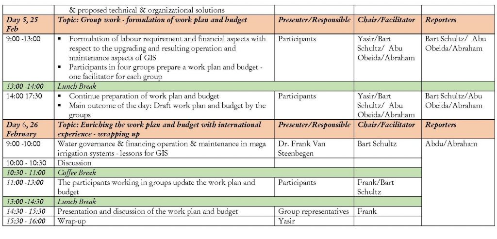 Programme_04022016_AMH_Page_5
