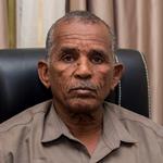 AbuObieda Babikir Ahmed