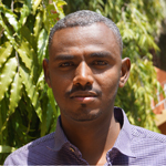 Mohammed Gaid Yousif