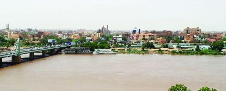 أثر مياه النيل على العلاقات السودانية المصرية ما بعد سد النهضة